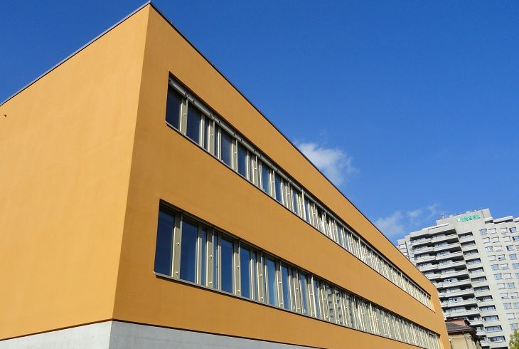 Prof. - Thomas Krause - Inselspital Bern