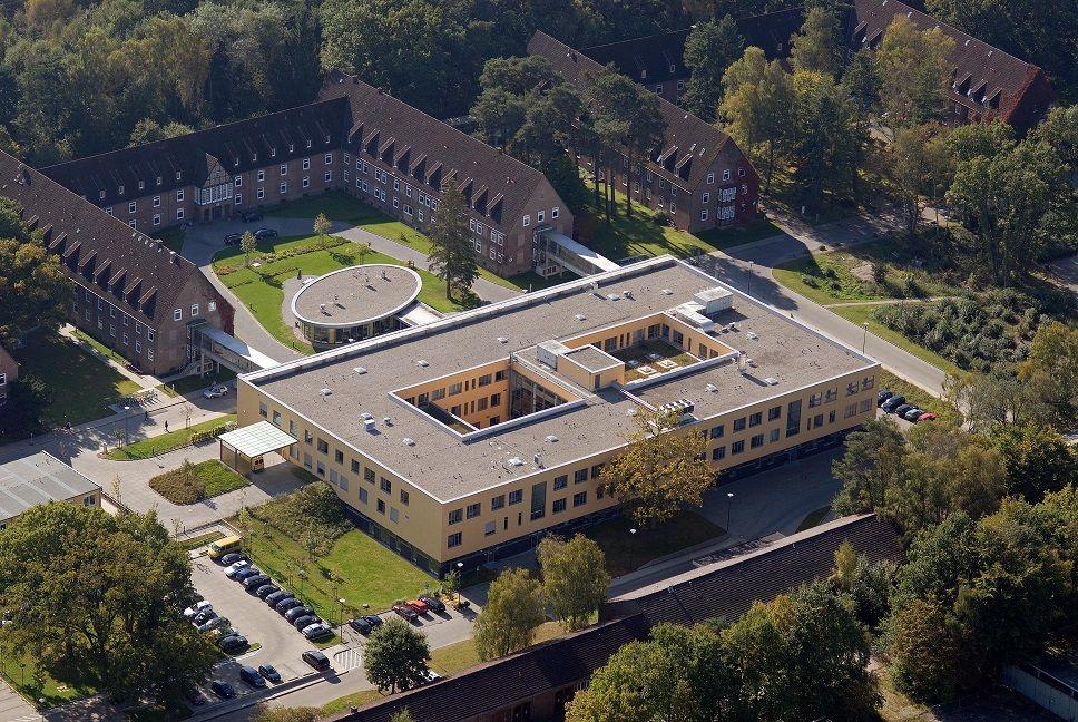 Asst - Oliver Niggemeyer - Asklepios Westklinikum Hamburg