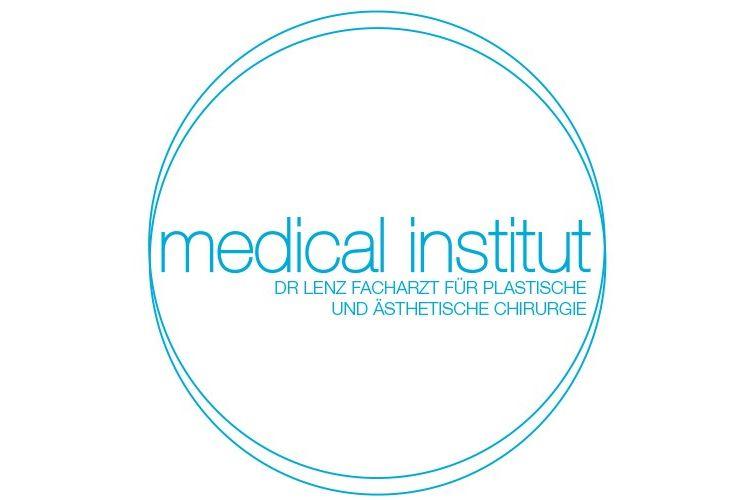 Dr. - Christian Lenz - المعهد الطبي
