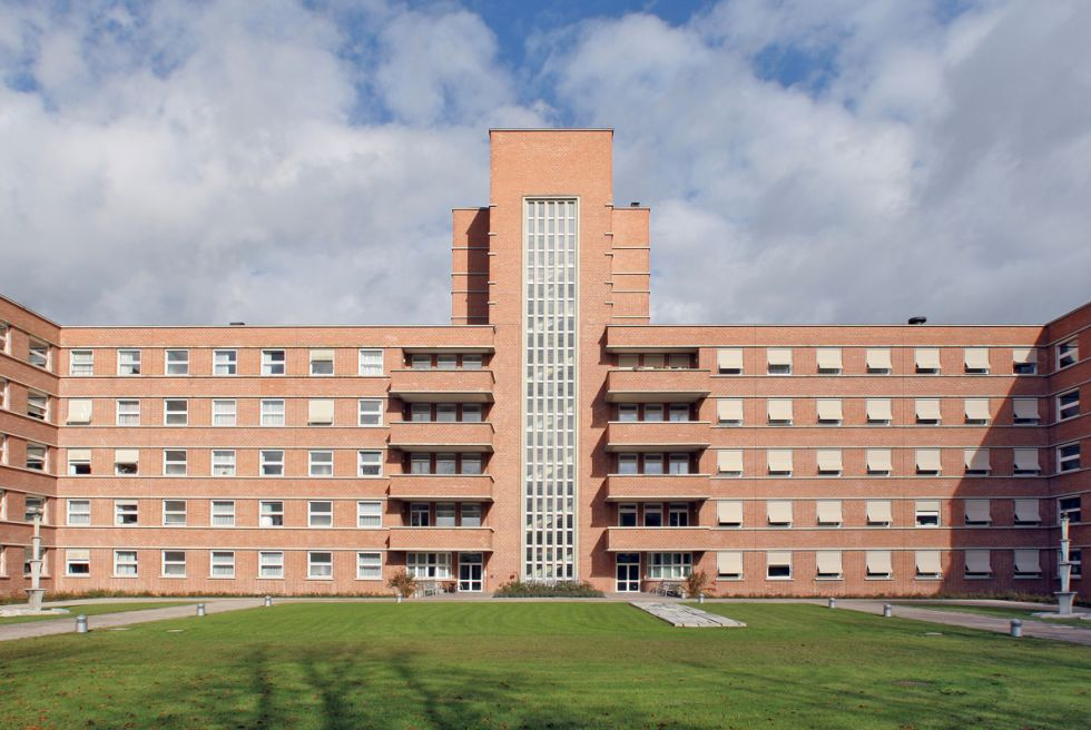 Prof. - Diethelm  Prof. Diethelm Wallwiener - University Hospital, Tubingen