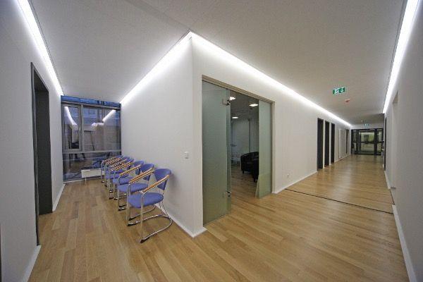 Dr - Bodo Schiffmann - Sinsheim Vertigo Clinic