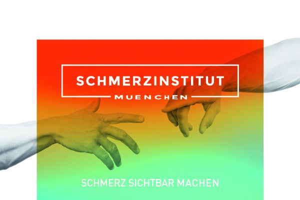 Prof. - Wolfgang Bauermeister - Pain Institute Munich – Prof. Wolfgang Bauermeister