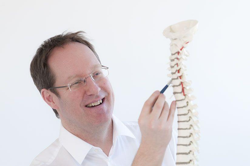 Dr - René Malzkorn - Dr René Malzkorn