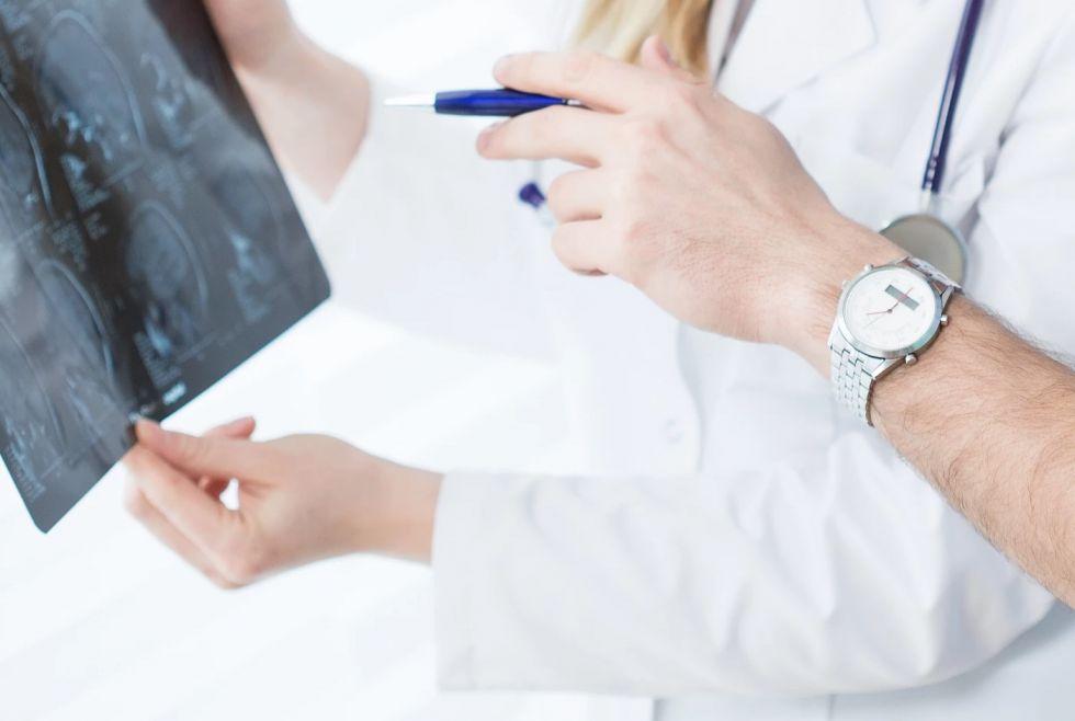 Neurorem Group AG - Center for Neurology and Neurosurgery – NEUROREM GROUP AG Lindberg Private Hospital