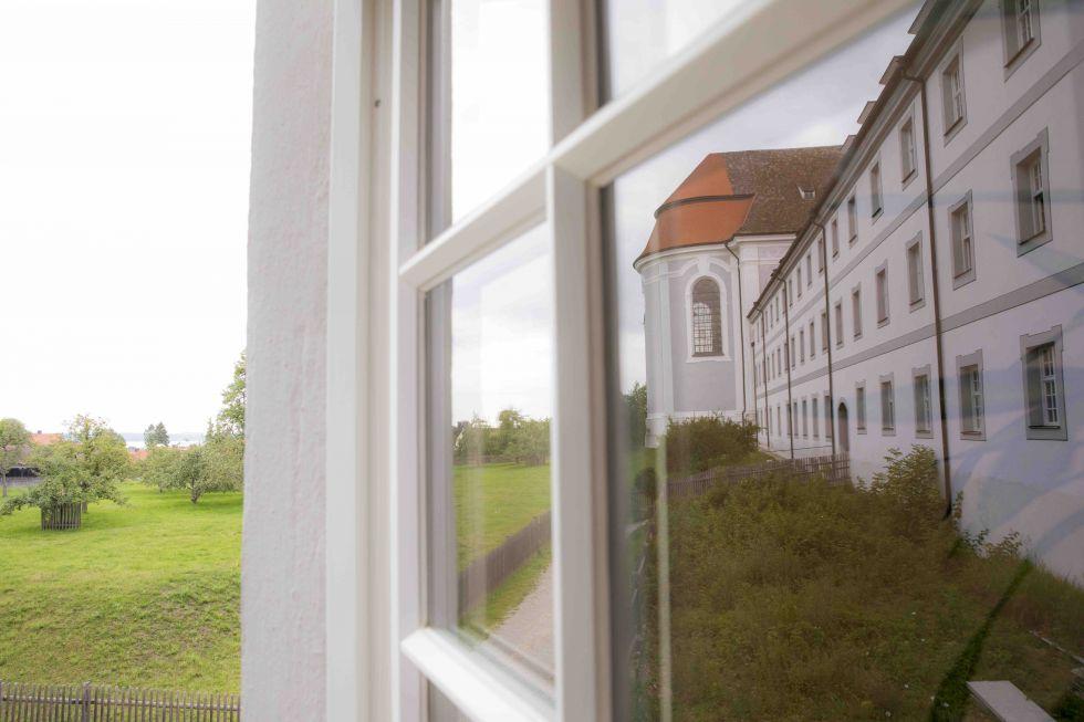 Asst. - Bert te Wildt - PSYCHOSOMATISCHE KLINIK KLOSTER DIESSEN GMBH & CO. KG