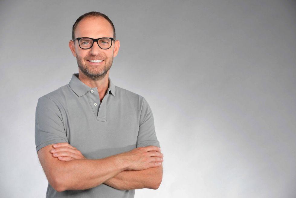 Dr. - Oliver Wingenbach - Plastic Surgery Practice