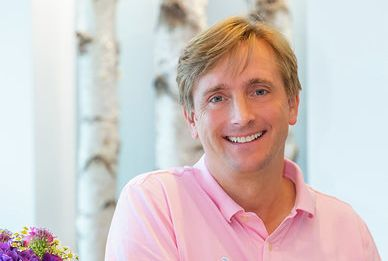 Dr. - Christopher Topar - Center for Musculoskeletal Medicine