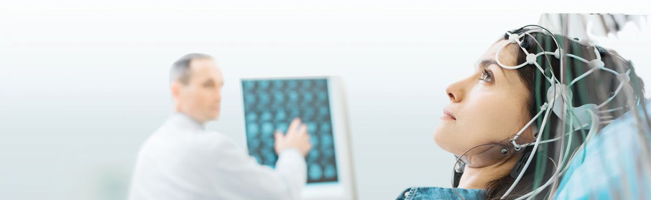 Neurology - Medical specialists