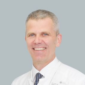 Asst. - Stephan Kirschner, MBA - Foot surgery and ankle surgery -