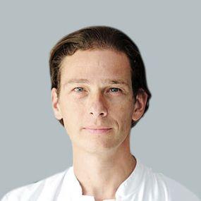 Prof. Vajkoczy