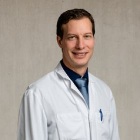 Associate - Frank Klenke - Foot surgery and ankle surgery -