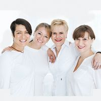 Plastic and esthetic surgery - Plastic Surgery Frankfurt | Hochtaunus - Plastic Surgery Frankfurt | Hochtaunus