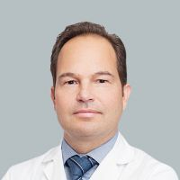 Liver surgery - Prof. Marc Schiesser, Zurich Surgical Center at the Hirslanden Hospital - Prof. Marc Schiesser, Zurich Surgical Center at the Hirslanden Hospital