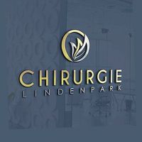Plastic and esthetic surgery - Chirurgie Lindenpark - Chirurgie Lindenpark