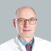 Urology - St. Antonius-Hospital Gronau GmbH - St. Antonius-Hospital Gronau GmbH