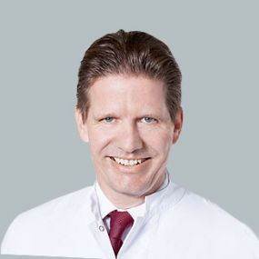 Prof. - Christoph