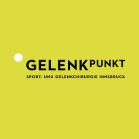 Professor - Christian Fink - Gelenkpunkt - Sports and Joint Surgery Innsbruck