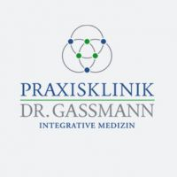 Internistic oncology - Dr. Gassmann Practice - Dr. Gassmann Practice