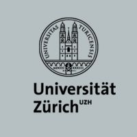 Breast Cancer - University Hospital Zurich - Department of Gynecology - University Hospital Zurich - Department of Gynecology