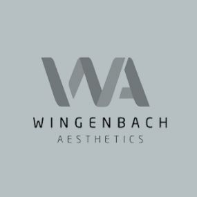 Dr. - Oliver Wingenbach - Plastic Surgery Practice