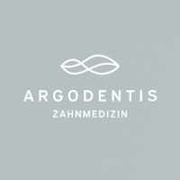 Implantologists - Argodentis Dental Medicine - Argodentis Dental Medicine
