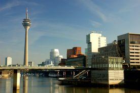 أخصائيون وخبراء طبيون في دوسلدورف