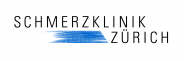 مصحة  الألم زوريخ - طب الألم - زوريخ / Zürich