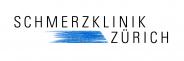 Pain Medicine Clinic Zurich - Pain Medicine - Zurich