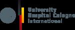 مستشفى جامعة كولونيا الدولي - طب النساء والتوليد - كولونيا / Köln