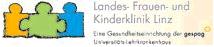 State Women's and Children's Hospital, Linz, Gynaecology and Obstetrics - Gynecology and Obstetrics - Linz