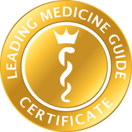 دليل الطب الرائد