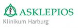 عيادة أسكليبيوس هاربورغ - جراحة الأوعية الدموية - هامبورغ / Hamburg