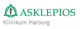 Asklepios Hospital, Harburg - Vascular Surgery - Hamburg