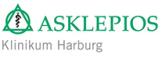 عيادة أسكليبيوس هاربورغ - طب الجهاز البولي - هامبورغ / Hamburg