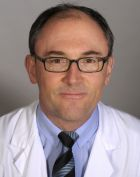 Prof. - Jürg Hafner - Dermatology and Venereal Diseases - Zurich