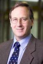 البروفيسور - كريستيان راينر فيرتس - جراحة الأعصاب - غونتسبورغ