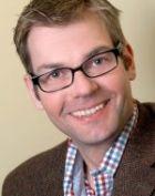 Prof. - Holger Baatz, FEBO - LASIK / Refractive Surgery - Recklinghausen
