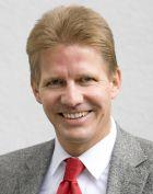 الاستاذ - كريستوف م. بامبيرغر - الوقاية / التشخيص / الفحص الوقائي - هامبورغ
