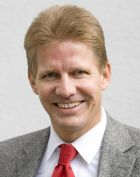 Prof. - Christoph M. Bamberger - Prevention / Preventive Healthcare / Diagnostics - Hamburg