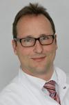 البروفيسور - روديغر فون أيزنهارت - روت - طب العظام والمفاصل - ميونيخ