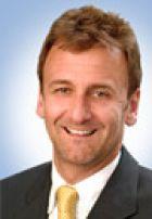Dr. - Armin Helmbrecht - Spine / Spinal Surgery - Munich