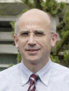 Prof. Dr. med. Hartmut Döhner