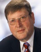 O. Univ.-Prof. Dr. med. univ. Georg Stingl