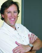 Dentist Jochem Heibach