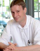 PD Dr. Ralf Hempelmann