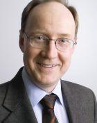 الدكتور - فكتور هراشكا - جراحة القلب الخاصة بالأطفال - سانكت آوجوستين