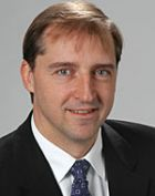 Prof. - Thomas P. Hüttl - Bariatric Surgery - Munich