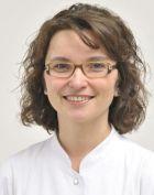 Asst - Azize Bostroem - Neurosurgery - Bonn