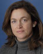 Prof. - Ursula Felderhoff-Müser - Neonatology - Essen
