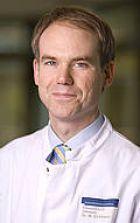 البروفيسور - توماس شميت - سرطان الثدي - فرانكفورت/ماين